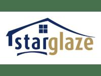 starglaze logo