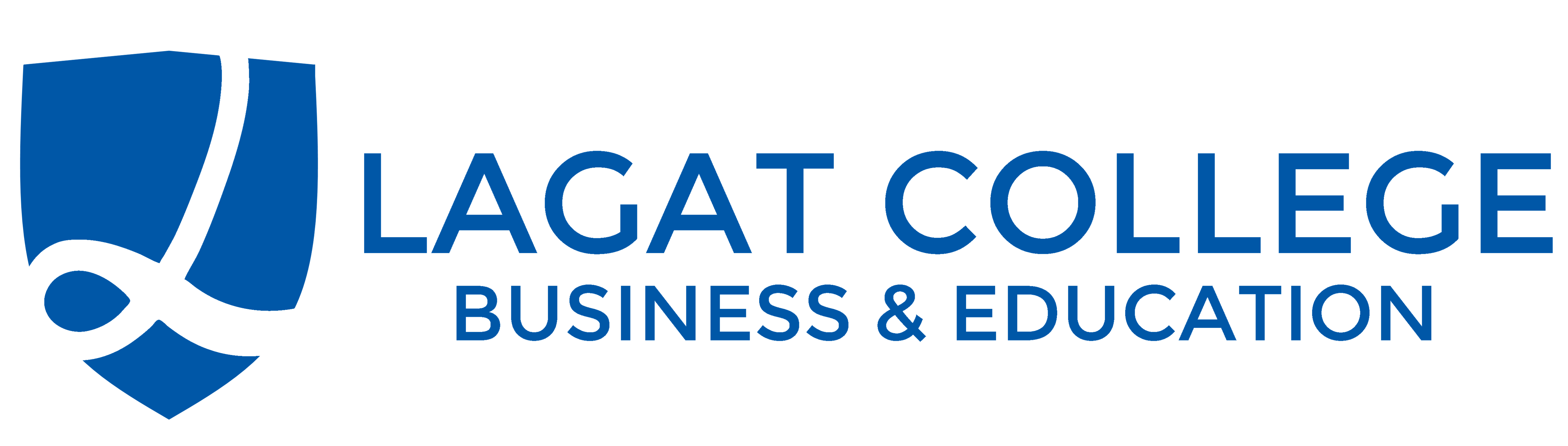 Lagat Logo